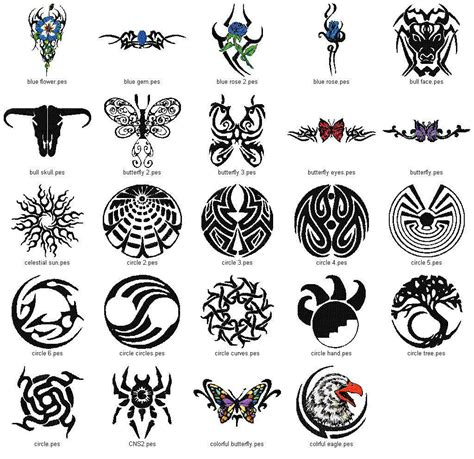 sex symbol tattoo designs viking symbol tattoos and meanings cfxq