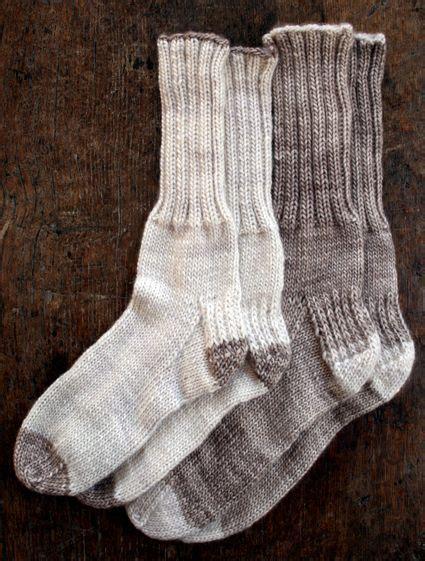 pattern boot socks whit s knits homespun boot socks knitting crochet