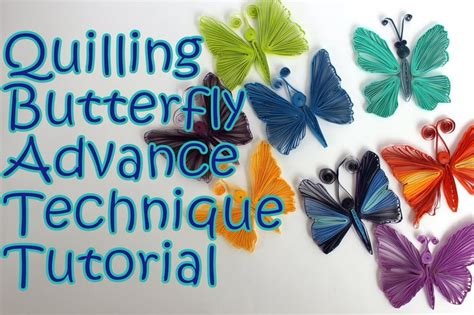 quilling tutorial book 388 best images about quiling on pinterest quilling