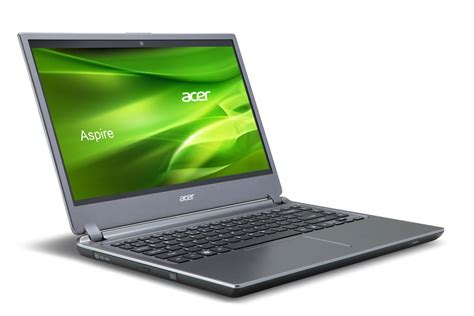 best acer ultrabook acer ultrabook 171 ultrabooknews reviews and the ultrabook