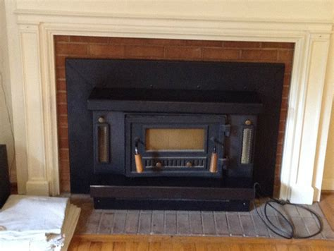 Gas Fireplace Inserts Raleigh Nc fireplace inserts raleigh durham nc mr smokestack