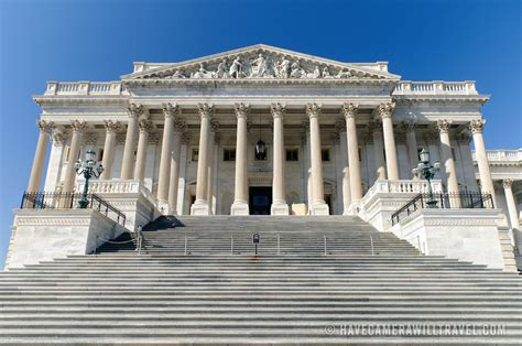 house of representatives california house of representatives building www pixshark com images galleries with a bite