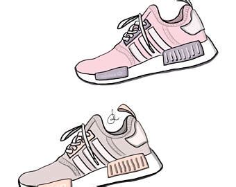 adidas shoes drawing at getdrawings free for personal use adidas shoes drawing of your choice