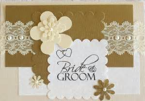 crafty kayes room wedding cards