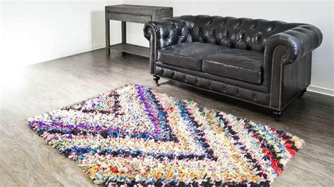 tappeti da soggiorno tappeti moderni da soggiorno stile e design dalani e