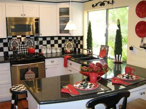 kitchen tree ideas 2018 d 233 co cuisine de no 235 l insufflez de la magie hivernale 224 votre cuisine