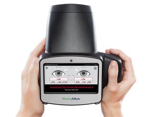Termometer Vixion caretemp touch free thermometer