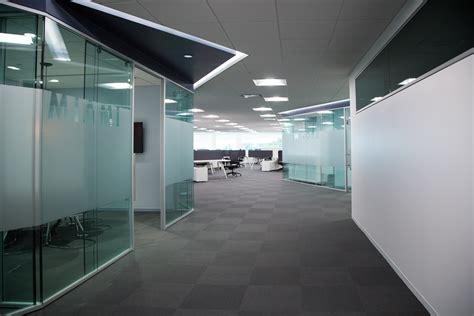 home design center nj home design outlet center county avenue secaucus nj 28