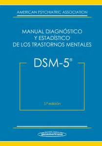 opinions on dsm 5