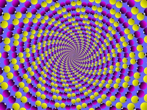ilusiones opticas autores locur 243 n visual nunca hab 237 as visto unas ilusiones 243 pticas