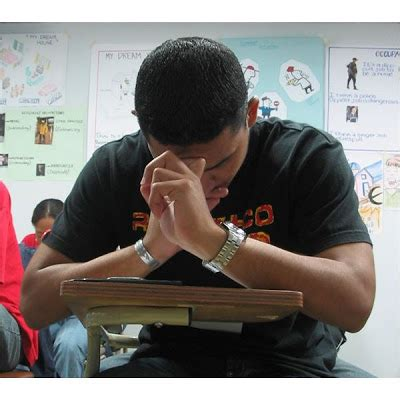 3 Reasons Why Homework Should Be Limited by Proven Learning Tips Part 3 Express Teach