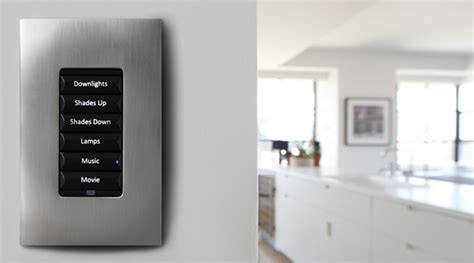 light switch home automation 28 images control4 smart