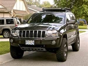 Jeep Wk Light Bar 25 Best Jeep Wk Ideas On 2005 Jeep Grand