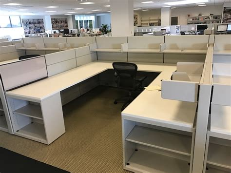 San Diego Office Interiors by San Diego Used Office Furniture Liquidators 619 738 5773