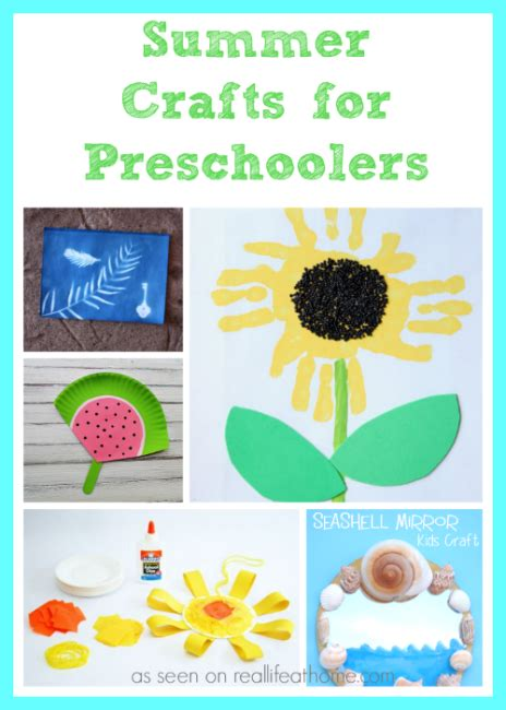 20 summer activities for preschoolers activities for preschoolers on summer season summer