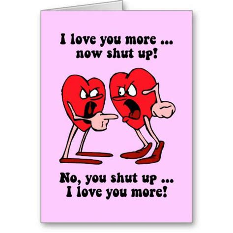 riddles for valentines day valentines day jokes for singles jokes4laugh