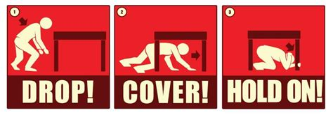 earthquake what to do what are the odds of dying in an earthquake