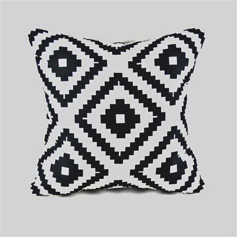 inexpensive pillow cases best 25 cheap pillows ideas on cheap