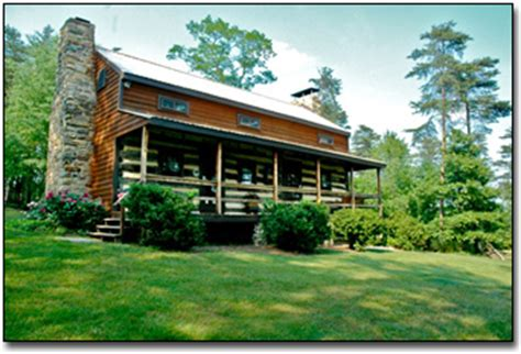 Cabin Rentals Northern Virginia by Berkeley Springs Vacation Rental West Virginia Cabin At