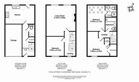 5 bedroom house plans uk 6 bedroom house floor plans uk home mansion