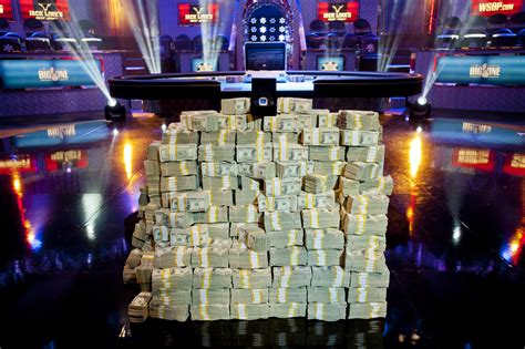 thoughts  argument  favor  super high rollers   aussie millions wrap pokernews