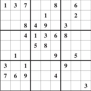 printable crazy sudoku printable sudoku sheets printable crazy sudoku puzzles