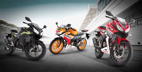 Frame Slider New Cbr150 All New Cbr150 Terlaris honda philippines launches the all new honda cbr150r your motorcycle magazine