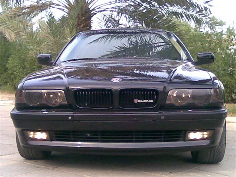 bmw 750i 2000 essam 740 2000 bmw 7 series specs photos modification