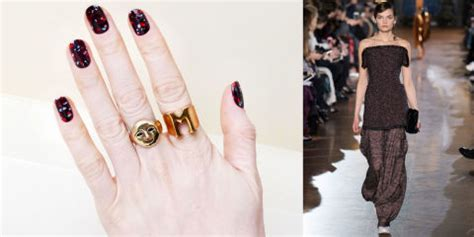 Buzz Stella Mccartney To Launch Skin Care Line This Second City Style Fashion by Chanel Want You To Expensive Eye Bags