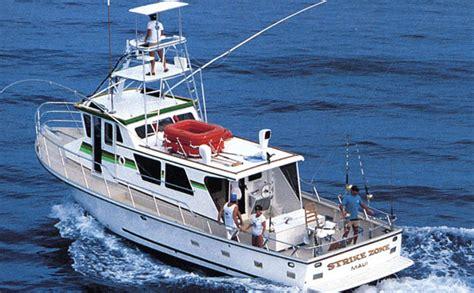 fishing boats for sale st lucia maui bottom fishing boats maalaea harbor lahaina