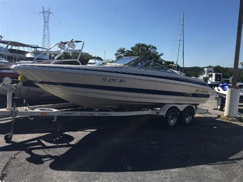 robert larson boats used larson boats for sale in texas united states boats