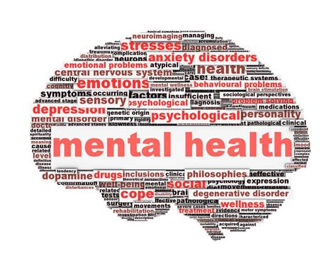 Amo Hospital Detox by Squashing Mental Illness Misconceptions Amo