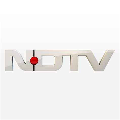 ndtv latest news india news breaking news business ndtv latest news india news breaking news business