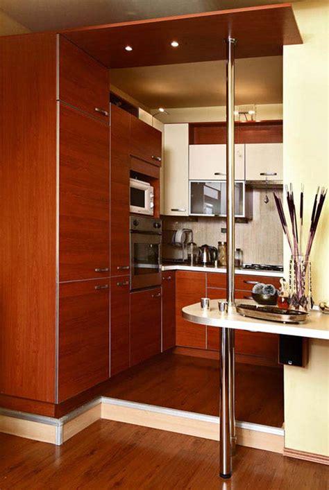 top small kitchen design ideas   small home