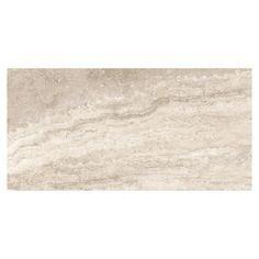 moritz bianco wood plank porcelain tile 6in x 24in