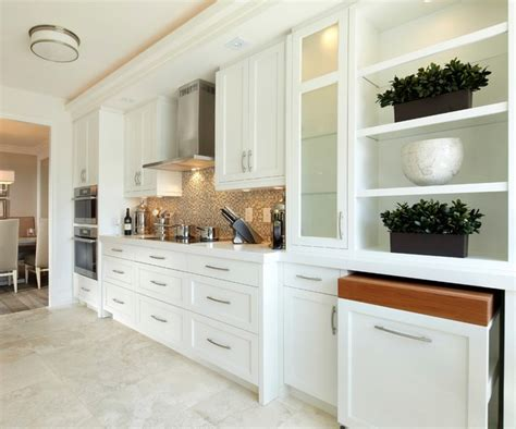 kitchen crown molding ideas kitchen bulkhead decorating ideas for your next projects decolover net