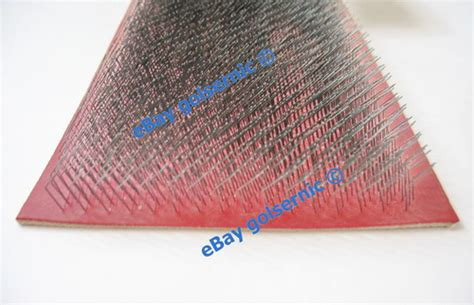 drum carder pattern wool carder hand carders drum carder carder clothing wool