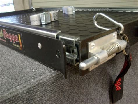Road Drawer Systems by Road 4x4 Drawer Slide Packing Systems Cing