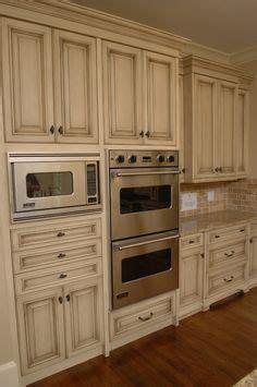 aristokraft cabinet replacement drawers aristokraft cabinet finishes glazes kitchen ideas