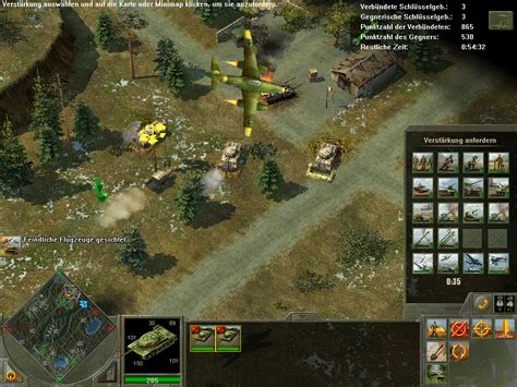 mod games final mod 2 addon blitzkrieg 2 mod db