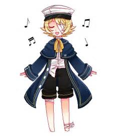 Oliver five nights at freddy s vocaloid