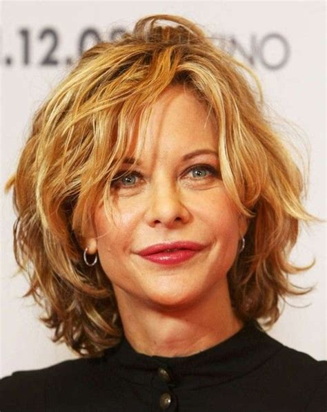 best shoo for curly frizzy hair 2014 139 best images about hair on pinterest short wavy bob