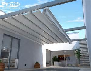 Awning For Deck Awnings By Sunair Retractable Awnings Deck Awnings