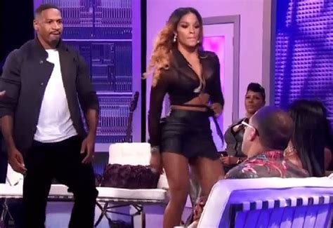 love and hip hop atlanta reunion fight and twitter drama love hip hop atlanta reunion 2 threesomes shesomes