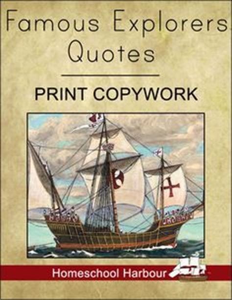 printable history quotes 1000 images about copywork on pinterest homeschool