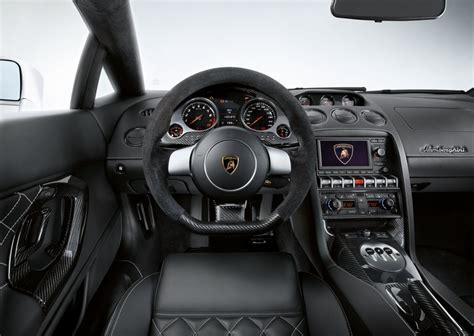 How Fast Can Lamborghinis Go 2009 Lamborghini Gallardo Lp560 4 Review