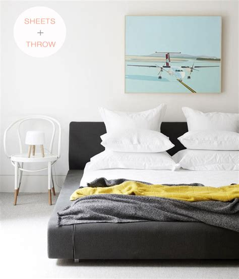 how to style a bed this is very pinteresting it s your turn to make the bed apartment34