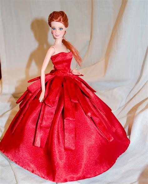 Singer Doll america singer inspired doll by nightfurytail on deviantart