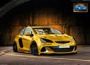 Opel Astra Opc 2012 Specs Opel Opc 2013 Gallery