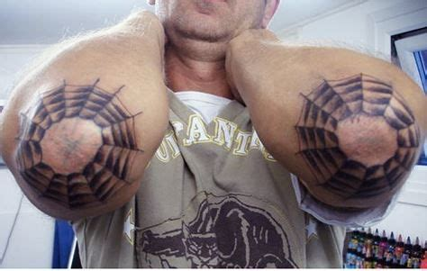 spider tattoo on hand gang the 155 best images about gang prison tattoos gangsters